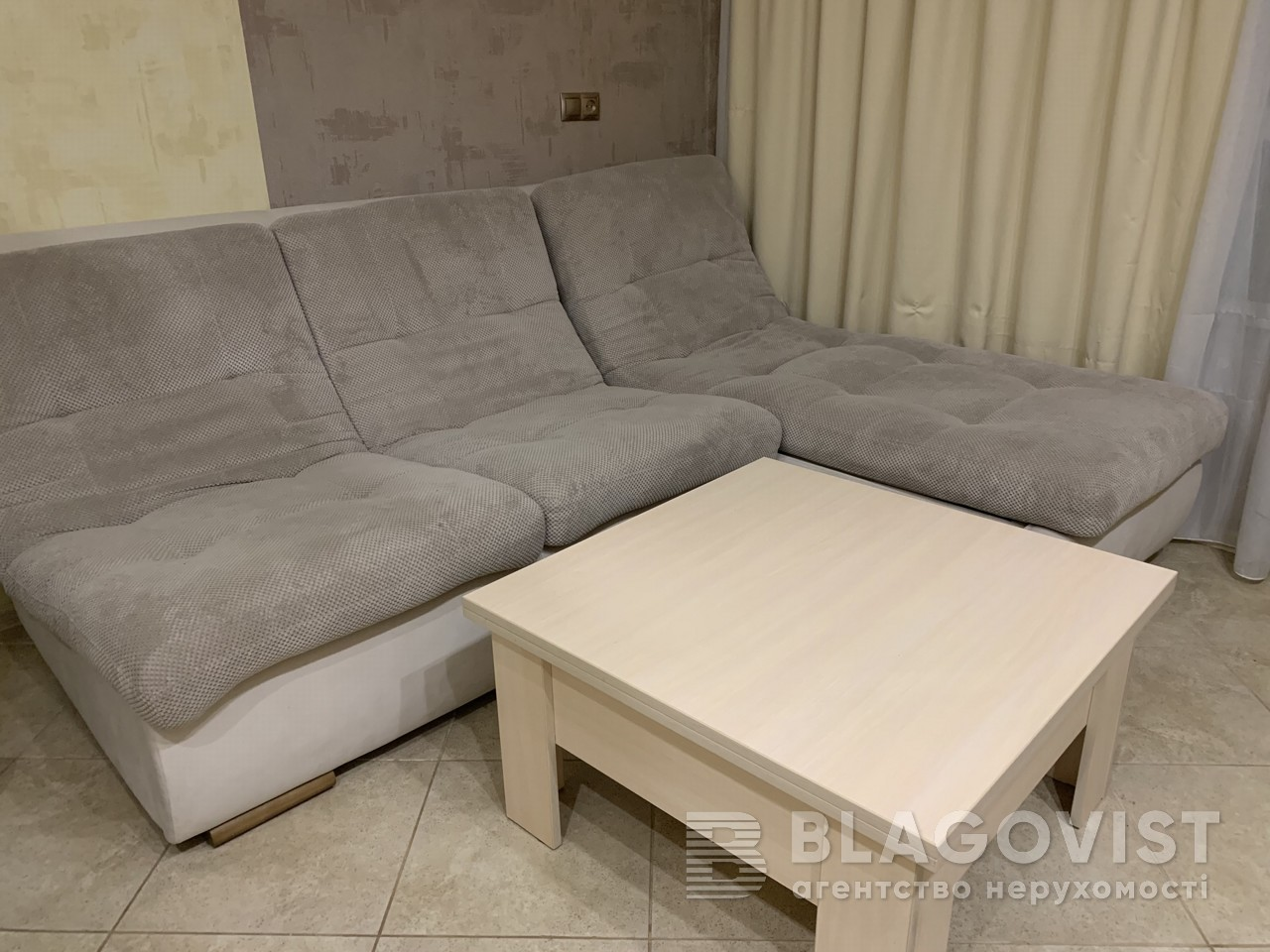 Квартира Z-579960, Журавлиная, 4, Киев - Фото 3