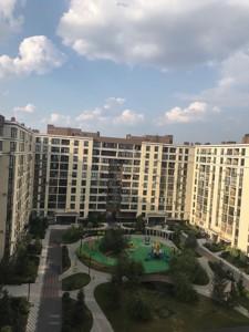Квартира Z-579960, Журавлиная, 4, Киев - Фото 20