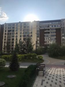 Квартира Z-579960, Журавлиная, 4, Киев - Фото 21