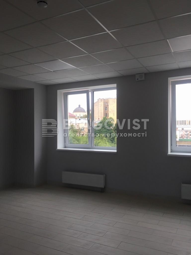 Офис, F-42033, Крещатик, Киев - Фото 3