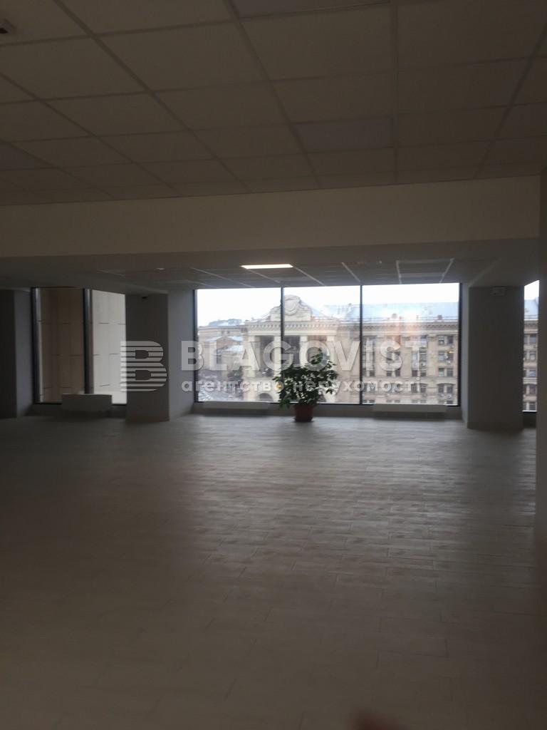 Офис, F-42033, Крещатик, Киев - Фото 2