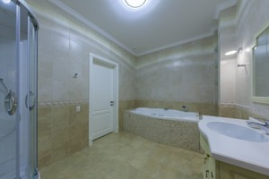 Квартира Оболонська набережна, 7, Київ, M-35985 - Фото 17