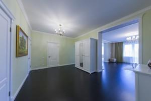 Квартира Оболонська набережна, 7, Київ, M-35985 - Фото 19