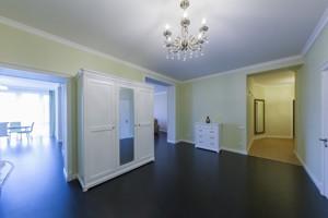 Квартира Оболонська набережна, 7, Київ, M-35985 - Фото 20