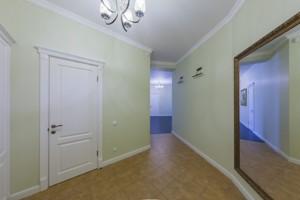 Квартира Оболонська набережна, 7, Київ, M-35985 - Фото 22
