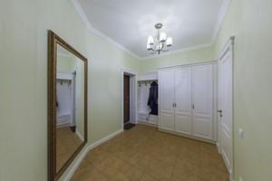 Квартира Оболонська набережна, 7, Київ, M-35985 - Фото 23