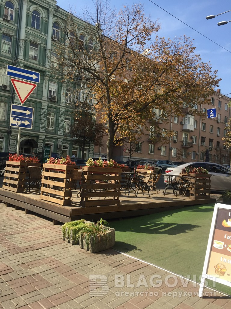 Кафе, Z-1009147, Шота Руставели, Киев - Фото 8