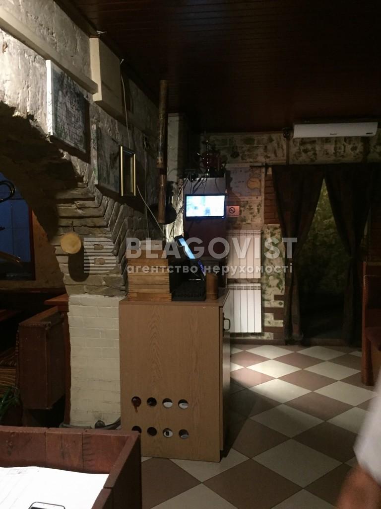 Кафе, Z-1009147, Шота Руставели, Киев - Фото 4