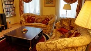 Квартира Владимирская, 19а, Киев, R-28504 - Фото 4