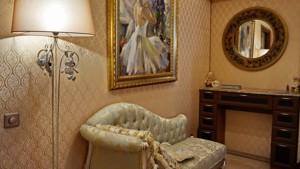 Квартира Владимирская, 19а, Киев, R-28504 - Фото 13