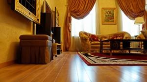 Квартира Владимирская, 19а, Киев, R-28504 - Фото 6