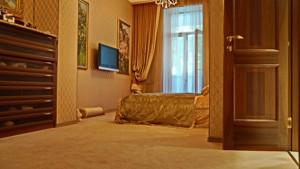 Квартира Владимирская, 19а, Киев, R-28504 - Фото 15