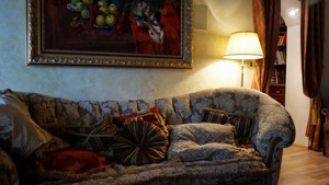 Квартира Владимирская, 19а, Киев, R-28504 - Фото 8