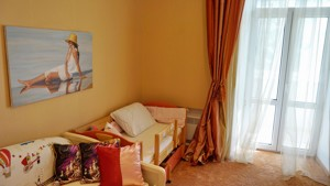 Квартира Владимирская, 19а, Киев, R-28504 - Фото 17