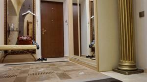 Квартира Владимирская, 19а, Киев, R-28504 - Фото 27