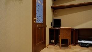 Квартира Владимирская, 19а, Киев, R-28504 - Фото 18
