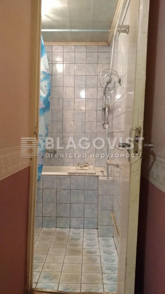 Дом A-110502, Сырецкая, Киев - Фото 13