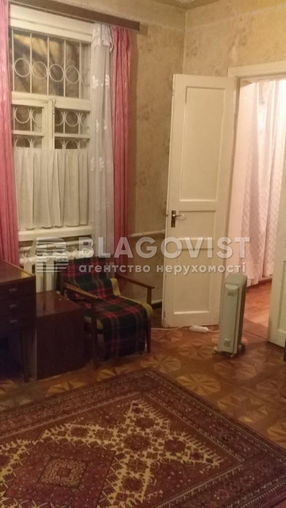 Дом A-110502, Сырецкая, Киев - Фото 8