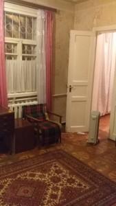 Дом Сырецкая, Киев, A-110502 - Фото3