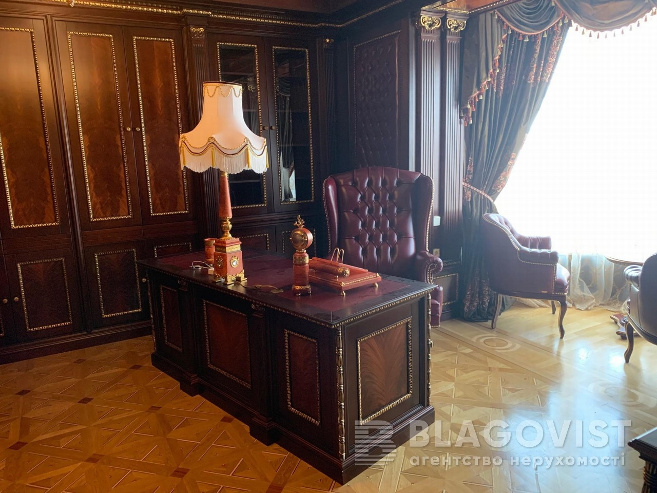 Квартира M-34640, Інститутська, 18а, Київ - Фото 12
