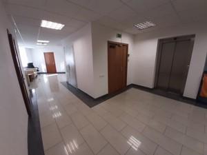 Нежитлове приміщення, Спортивна пл., Київ, R-28038 - Фото 7