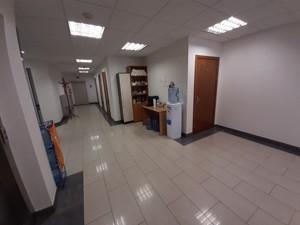 Нежитлове приміщення, Спортивна пл., Київ, R-28038 - Фото 8