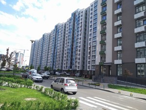 Apartment Tyraspolska, 58, Kyiv, E-39878 - Photo