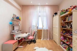 Квартира Ковпака, 17, Киев, R-29064 - Фото 6