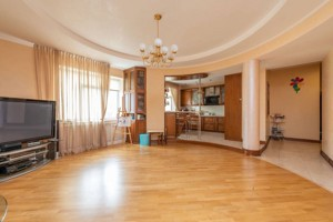 Apartment Kovpaka, 17, Kyiv, R-29064 - Photo3