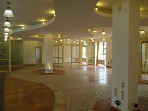 Офис, Багговутовская, Киев, R-28526 - Фото 5
