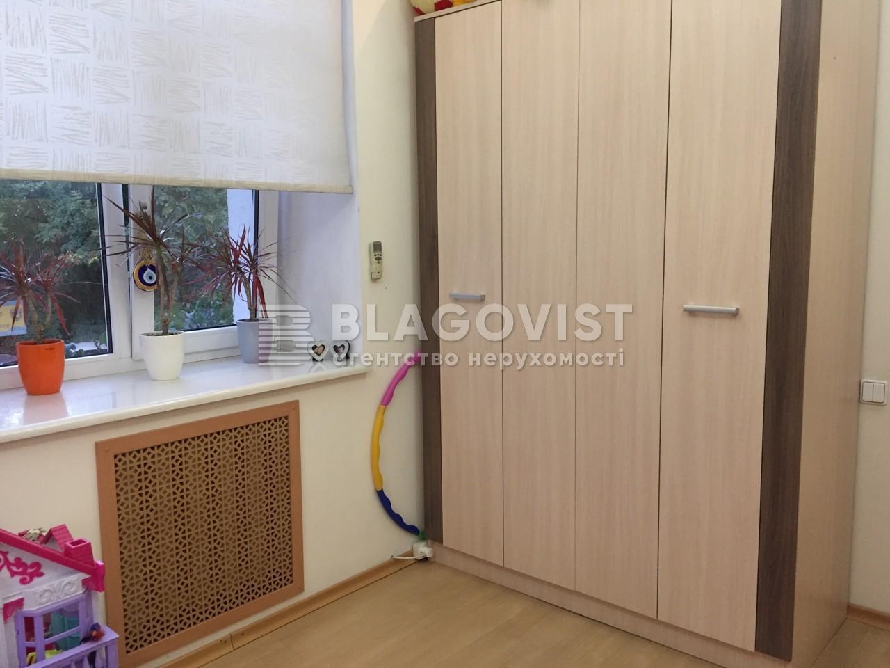 Квартира F-42179, Хорива пер., 4, Киев - Фото 13