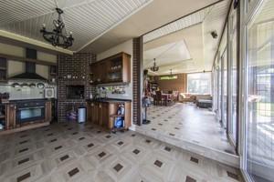Дом Гатное, A-110470 - Фото 9