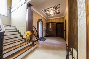 Дом Гатное, A-110470 - Фото 36