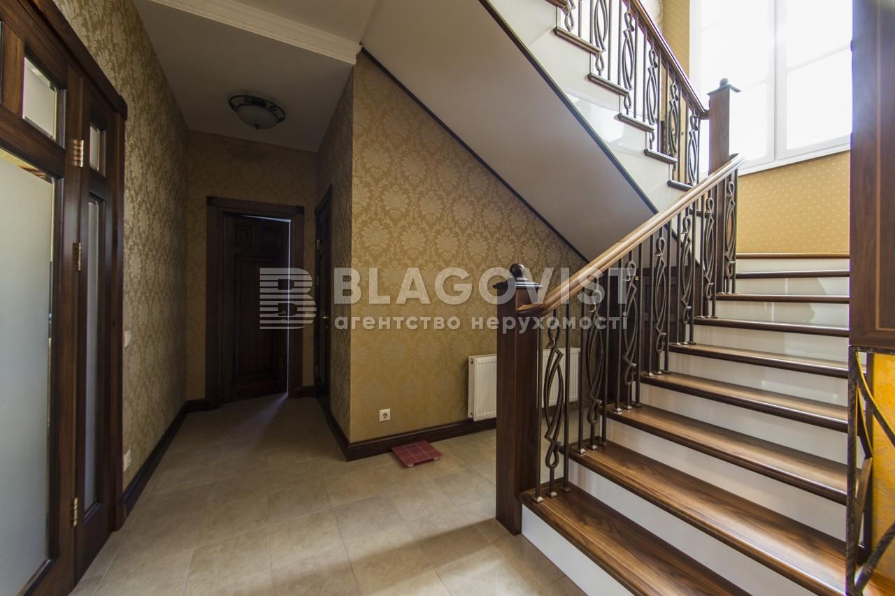 Дом A-110470, Гатное - Фото 37