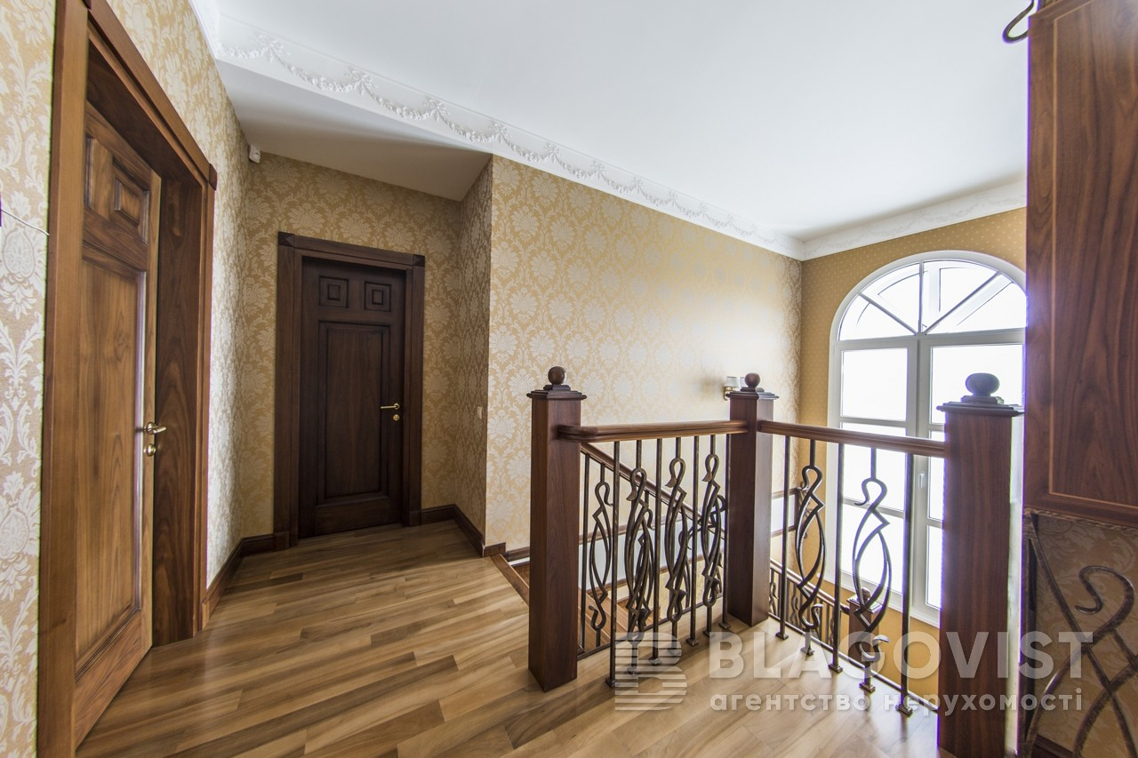 Дом A-110470, Гатное - Фото 36