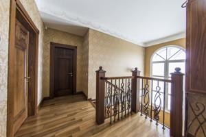 Дом Гатное, A-110470 - Фото 34