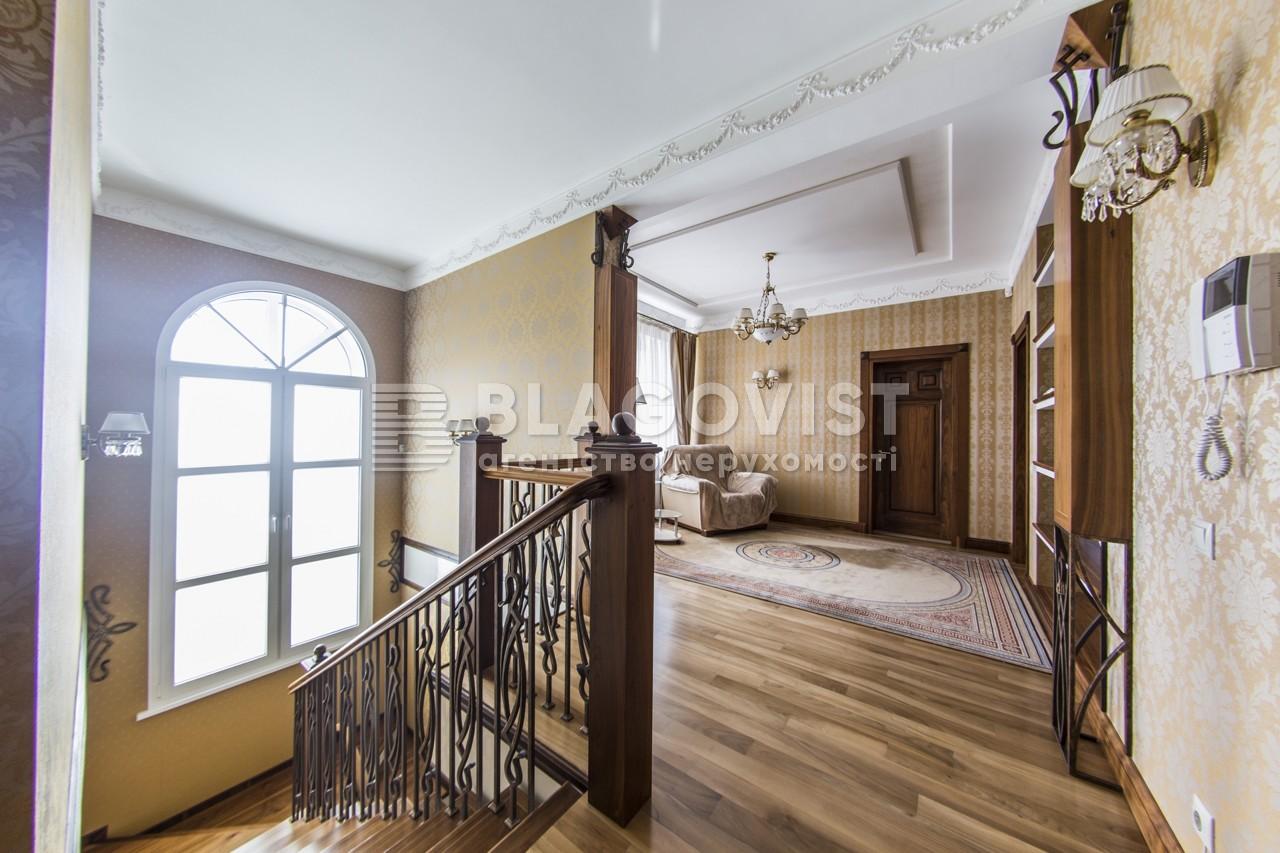 Дом A-110470, Гатное - Фото 35