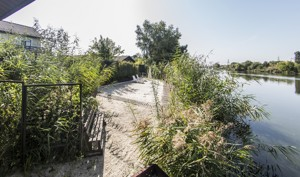 Дом Гатное, A-110470 - Фото 53