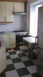 Квартира Лесі Українки бул., 5, Київ, Z-236072 - Фото 5