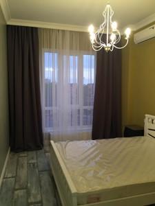 Квартира Жабаєва Ж., 7д, Київ, X-32132 - Фото3