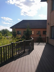 Дом Иванковичи, F-42201 - Фото 8