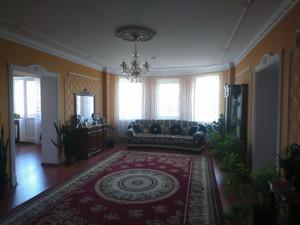 Будинок Іванковичі, F-42201 - Фото 6