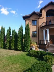 Будинок Іванковичі, F-42201 - Фото 17