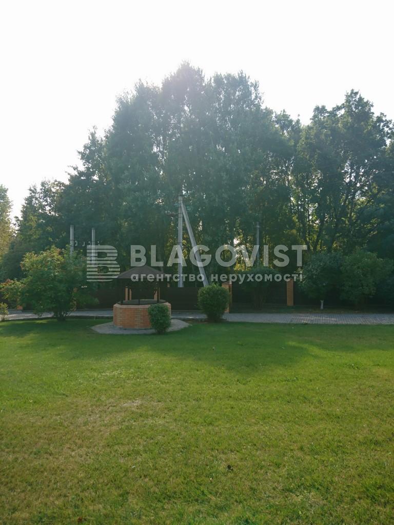 Дом F-42201, Иванковичи - Фото 16