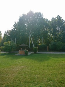Дом Иванковичи, F-42201 - Фото 13