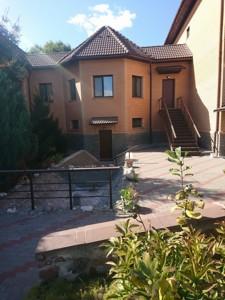 Будинок Іванковичі, F-42201 - Фото 16