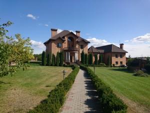 Дом Иванковичи, F-42201 - Фото 1