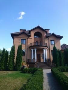 Дом Иванковичи, F-42201 - Фото 15