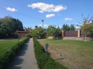 Будинок Іванковичі, F-42201 - Фото 10