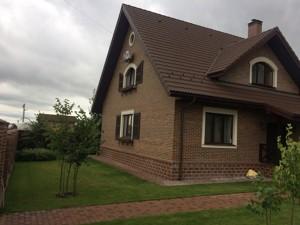 Будинок Гатне, Z-1108428 - Фото